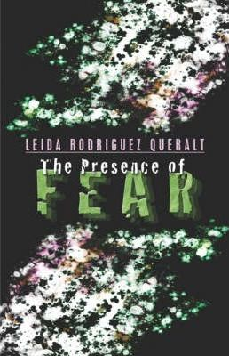 The Presence of Fear Cover Image