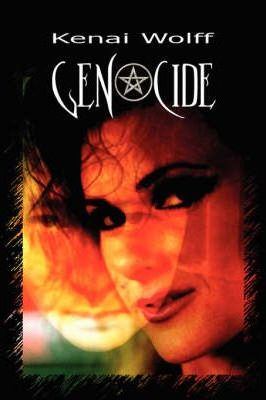 Genocide Cover Image