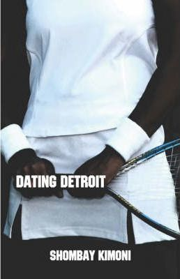 Dating Detroit Cover Image