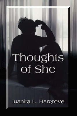 Thoughts of She Cover Image