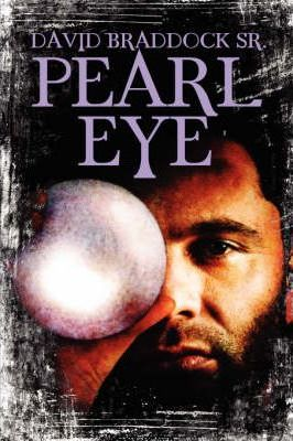 Pearl Eye Cover Image