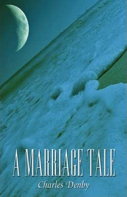 A Marriage Tale Cover Image