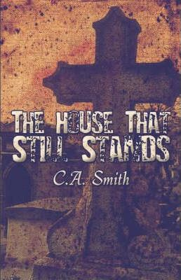 The House That Still Stands Cover Image