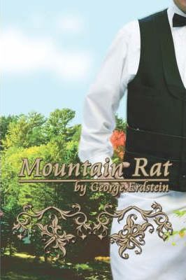 Mountain Rat Cover Image