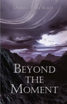 Beyond the Moment Cover Image