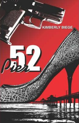 Pier 52 Cover Image