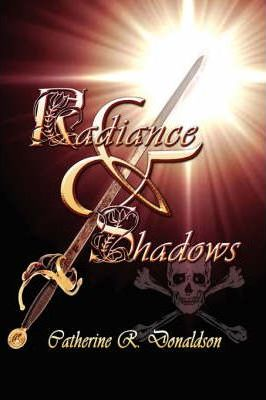 Radiance and Shadows Cover Image