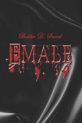 Emale Cover Image