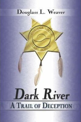 Dark River Cover Image