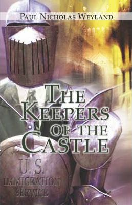 The Keepers of the Castle Cover Image