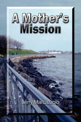 A Mother's Mission Cover Image