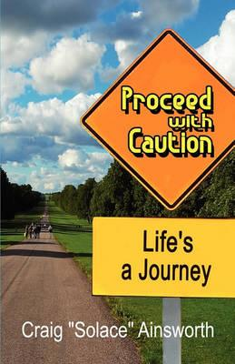 Proceed with Caution Cover Image