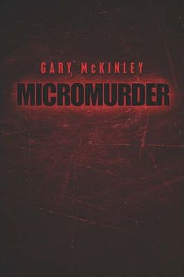 Micromurder Cover Image