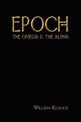 Epoch Cover Image