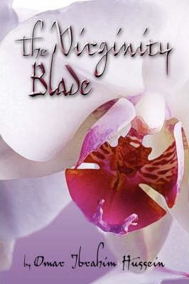 The Virginity Blade Cover Image