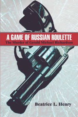 A Game of Russian Roulette Cover Image