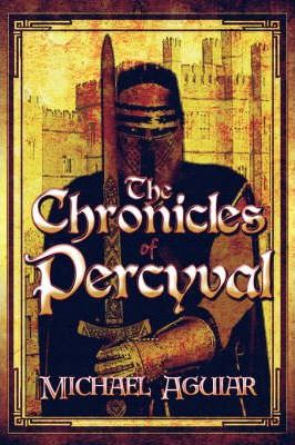 The Chronicles of Percyval Cover Image