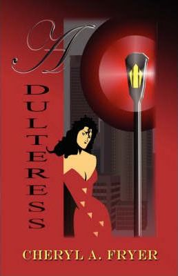 Adulteress Cover Image