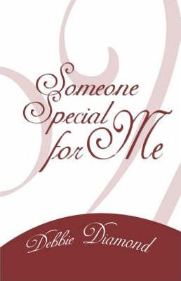 Someone Special for Me Cover Image