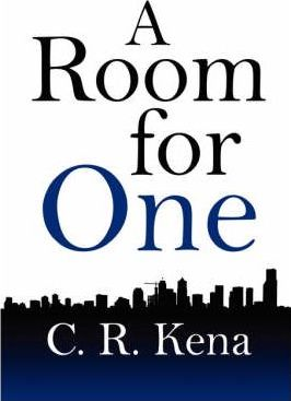 A Room for One Cover Image
