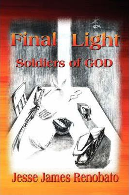 Final Light Cover Image
