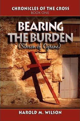Bearing the Burden Cover Image