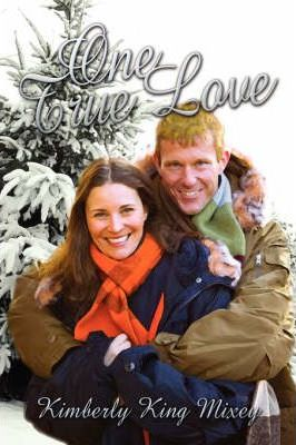One True Love Cover Image