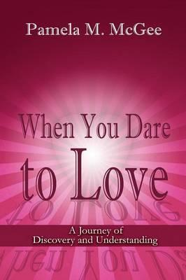 When You Dare to Love Cover Image