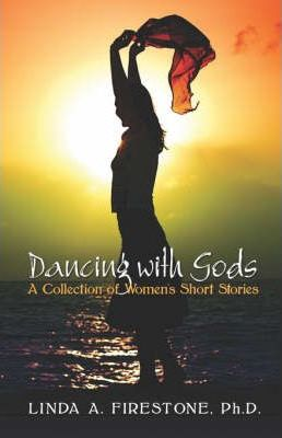 Dancing with Gods Cover Image