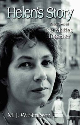 Helen's Story Cover Image