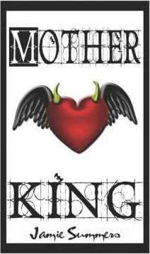 Mother King Cover Image