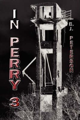 In Perry 3 Cover Image