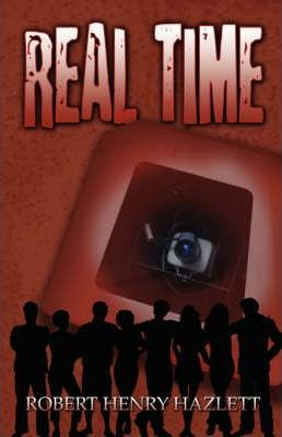 Real Time Cover Image