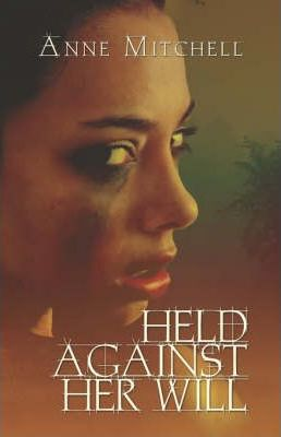 Held Against Her Will Cover Image
