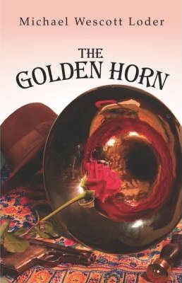 The Golden Horn Cover Image
