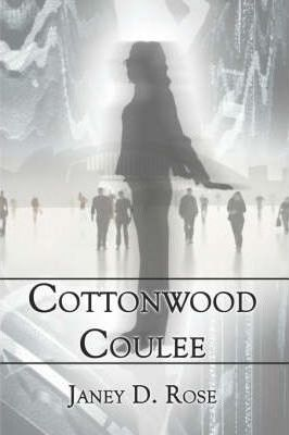 Cottonwood Coulee Cover Image