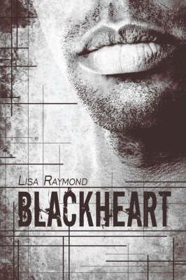 Blackheart Cover Image