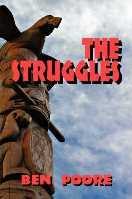 The Struggles Cover Image