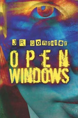 Open Windows Cover Image