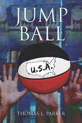 Jump Ball Cover Image