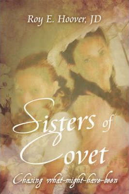 Sisters of Covet Cover Image