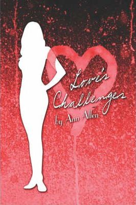 Love's Challenges Cover Image