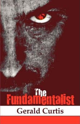The Fundamentalist Cover Image