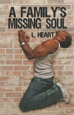 A Family's Missing Soul Cover Image
