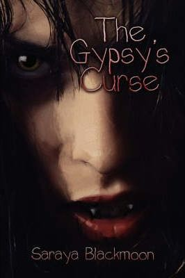 The Gypsy's Curse Cover Image