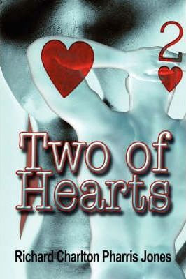 Two of Hearts Cover Image