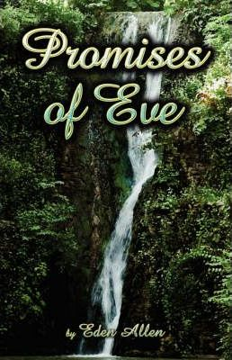 Promises of Eve Cover Image