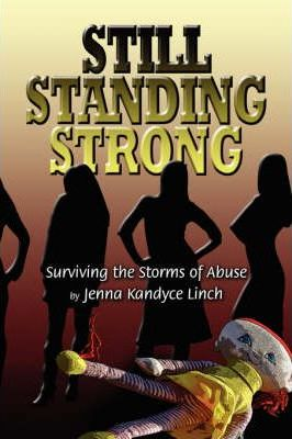 Still Standing Strong Cover Image