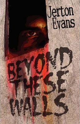 Beyond These Walls Cover Image