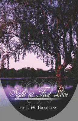 Sight at First Love Cover Image